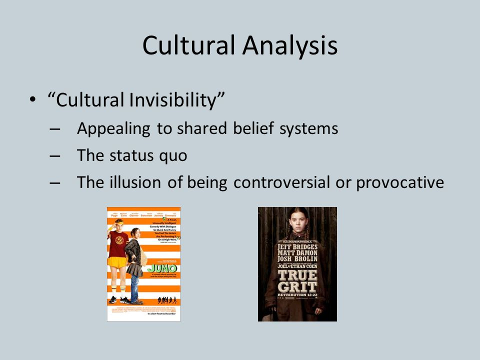 cultural analysis on death and the Language death is an important issue as language is related to culture and cultural identity and loss of language death: cultural issue or moral panic it would be necessary to preserve language and that is how language death and its analysis and knowing its causes and possible means.