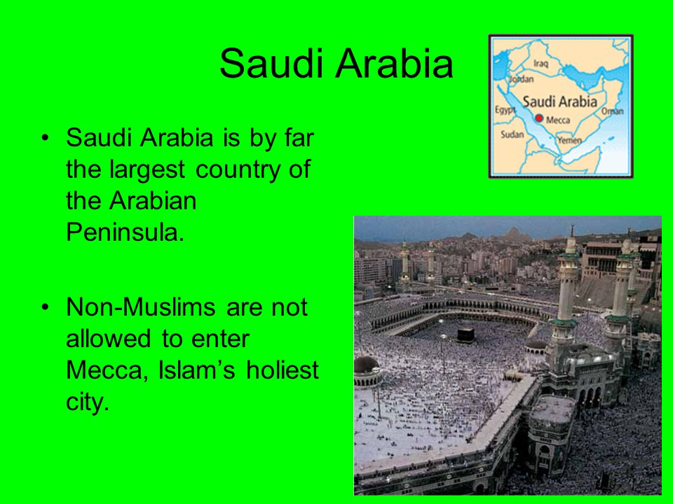 compare and contrast saudi arabia Israel, saudi arabia,  a compare and contrast the federal republic of the republic of india, the communist state of the people's republic china,.