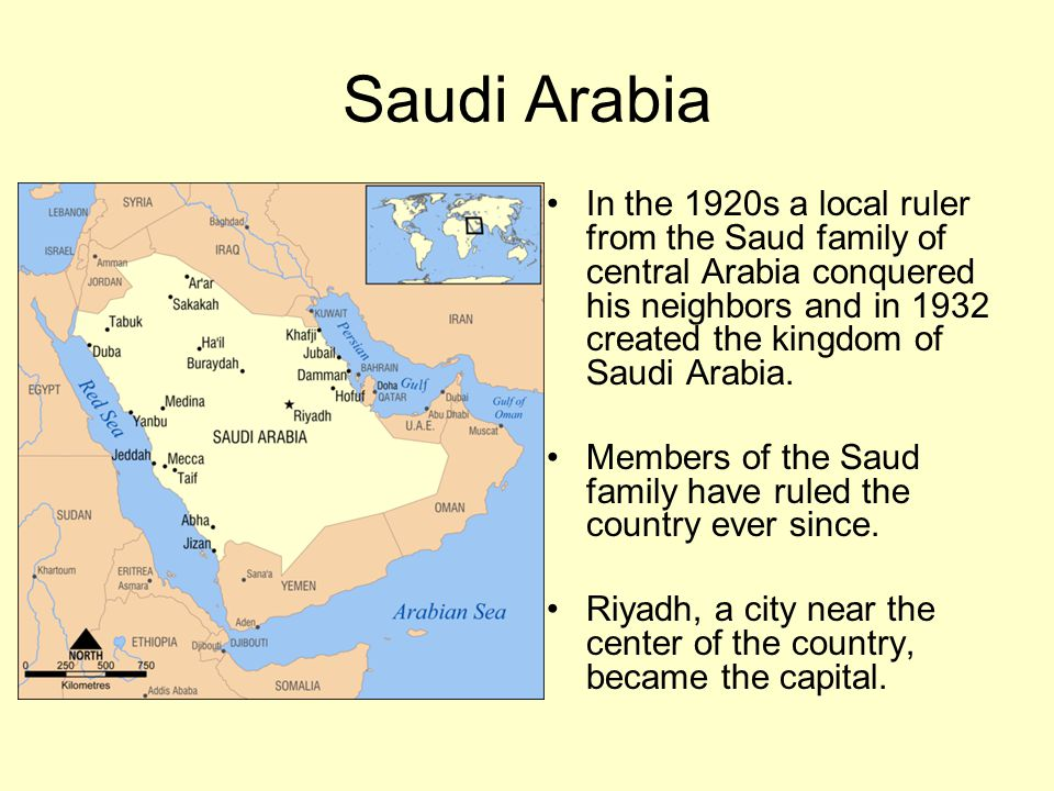 compare and contrast saudi arabia I believe in the differences between saudi arabia and the united states of america mogrin - arlington, virginia entered on october 29, 2010 themes: america & patriotism, change, immigrant, patriotism sponsor this essay.