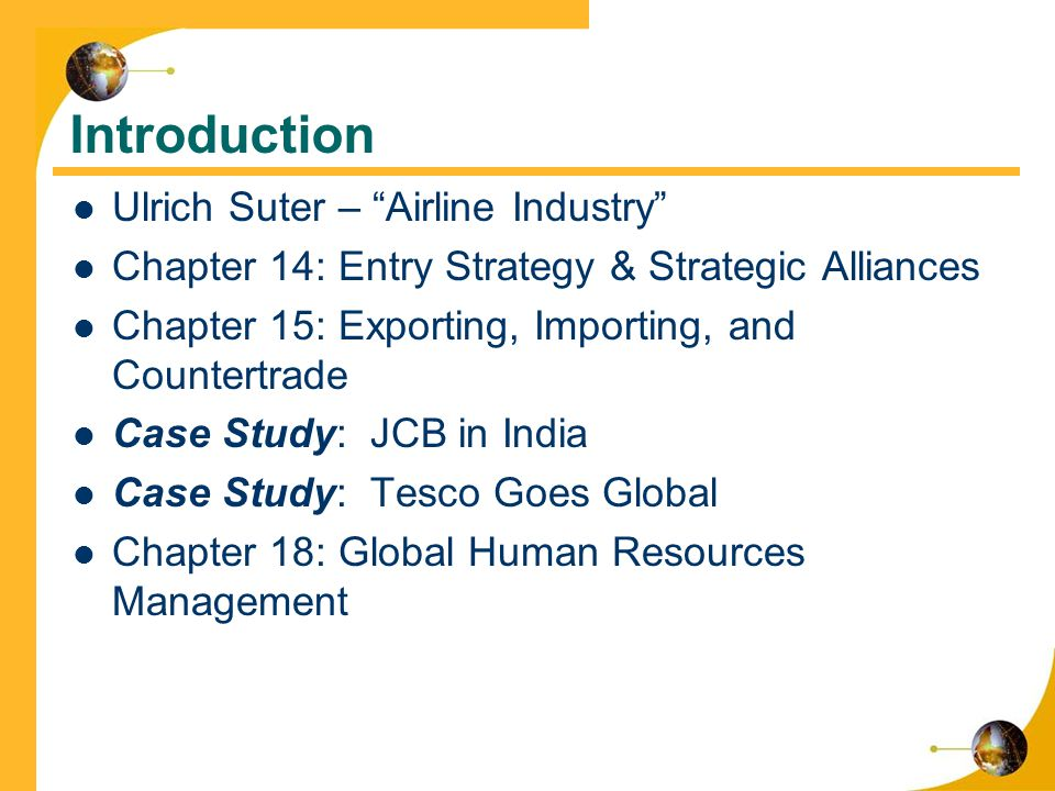 tesco entry strategy Tesco international business strategy - download as  the international strategic business unit allows tesco to tailor its market entry and offerings to the.