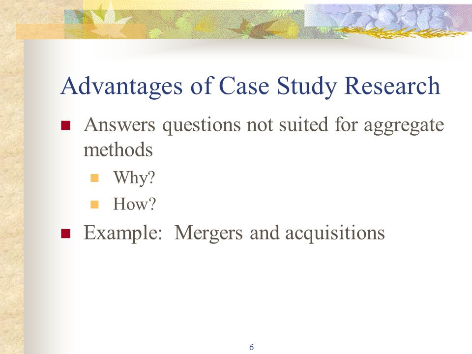questions and answers on mergers and 250+ mergers acquisitions interview questions and answers, question1: walk me through a basic merger model question2: what is the difference between.