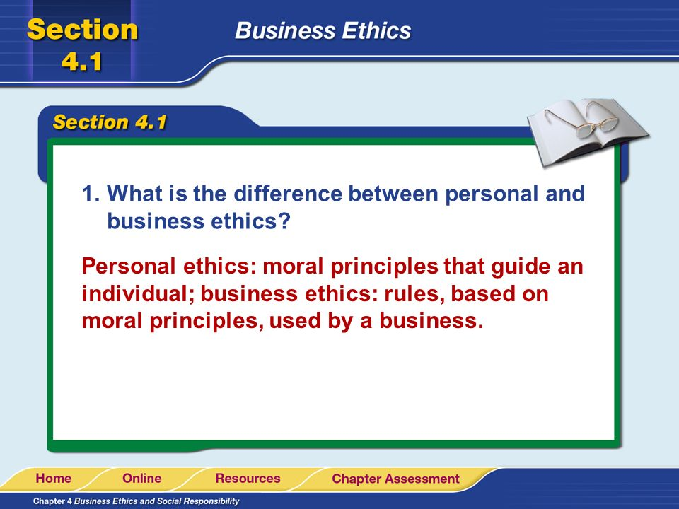 differences between personal and social morality Morality and ethics are closely linked and often used interchangeably morals are personal convictions of right and wrong ethics are standards of good and bad widely accepted socially.