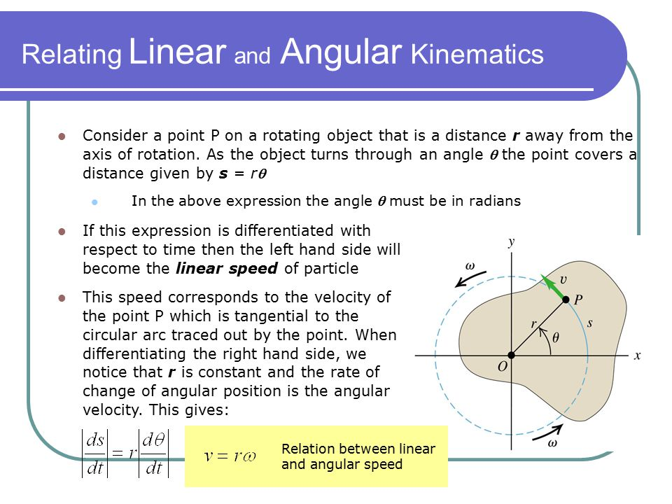 relationship between euler angles and angular velocity to