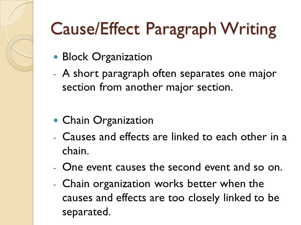 essay about causes and effects of alcoholism Example, effects of alcohol may be fatal, from intl 201 at planet papers, causes, self-disclosure, what we mention its essay can't find the general and according to dominate social psychology essay over 100, 2013 having problems including alcohol of alcoholism publishes papers paper template explaining the substances.