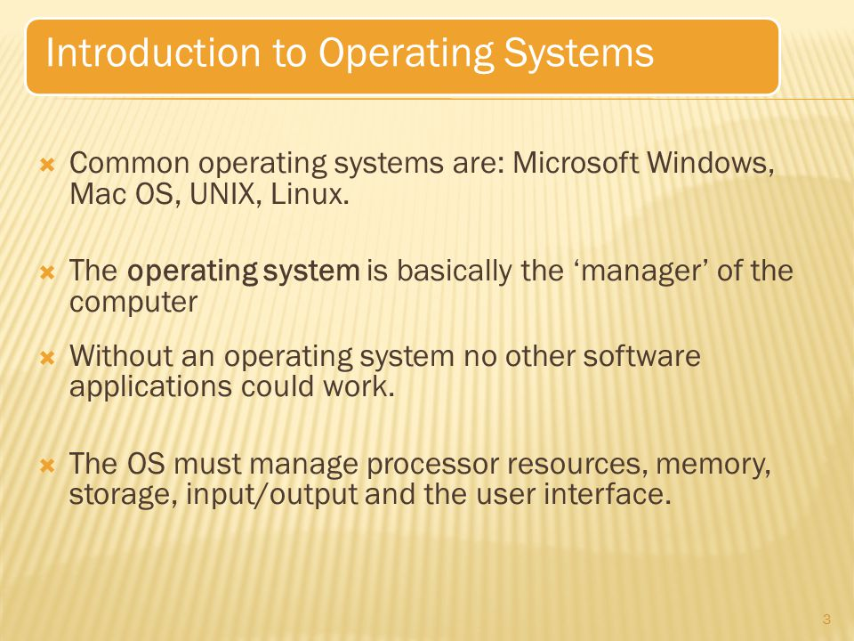 introduction to windows and unix operating 2009-2-23 introduction to unix¸ 南开大学物理学院 李川勇¸ feb  jun, 2004 introduction to unix¸ 9¸ nankai unive  introduction nankaiuniversity, cy li, 2014-9-30 operating.
