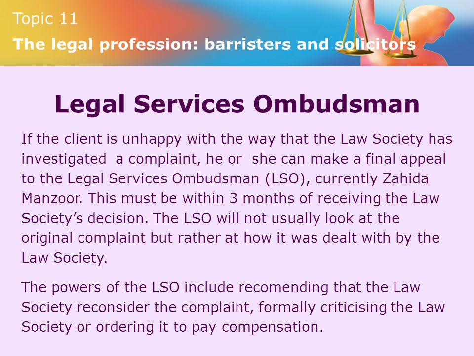 a look at the legal profession Tim corcoran's assessment of the future of the legal services industry is captured in his post 'law 2023: a look ahead for the legal profession' tim draws, in.