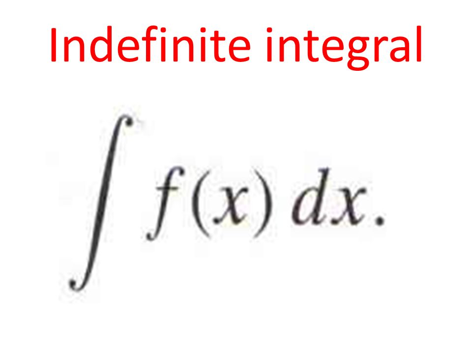 how to find k when solving definite integrals