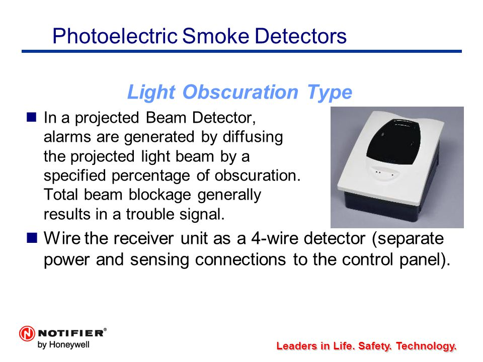 Photoelectric Smoke Detectors furthermore  also System Sensor Wta B Wire Smoke Detector With Fixed Heat And S besides Hm B furthermore S L. on wire smoke detector to alarm system