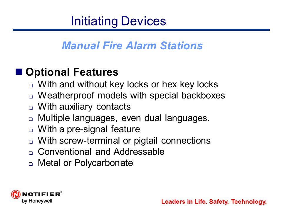 Initiating+Devices+Optional+Features+Manual+Fire+Alarm+Stations 87190 24020 b1464302493 wire diagram 87190 wiring diagrams  at reclaimingppi.co