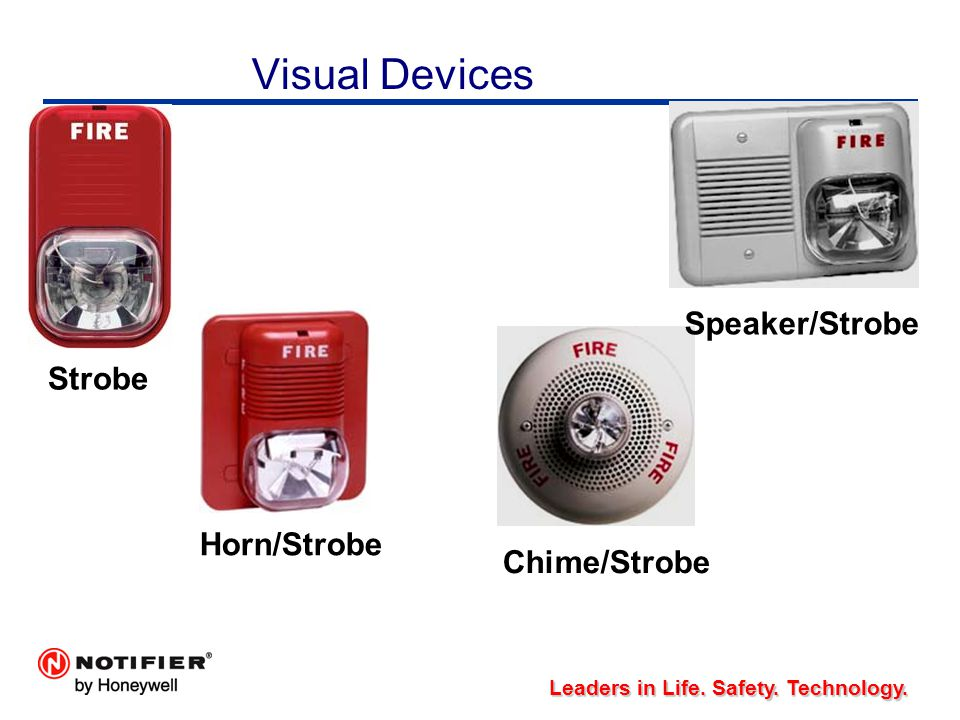 Visual+Devices+Speaker%2FStrobe+Strobe+Horn%2FStrobe+Chime%2FStrobe siemens len00c003120b wiring diagram,len \u2022 indy500 co  at arjmand.co