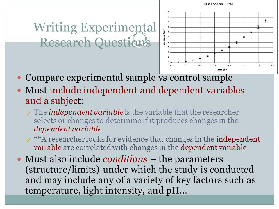 temperature dependent impact tests essay The effects of temperature on ph measurement authors: temperature also has an effect of both ph buffers and solutions, as the hydrogen ion.