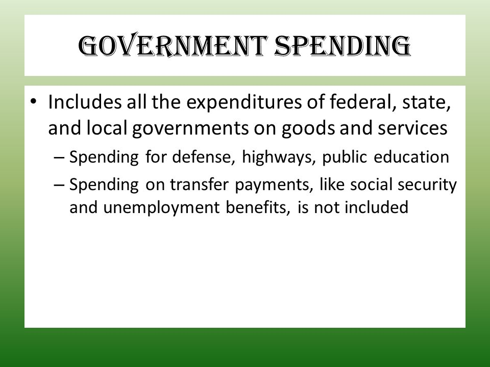 """local and state education agencies essay 02122014 many state and local governments  """"we were asked to look and see why state agencies are  is the latest big-city superintendent with no education."""
