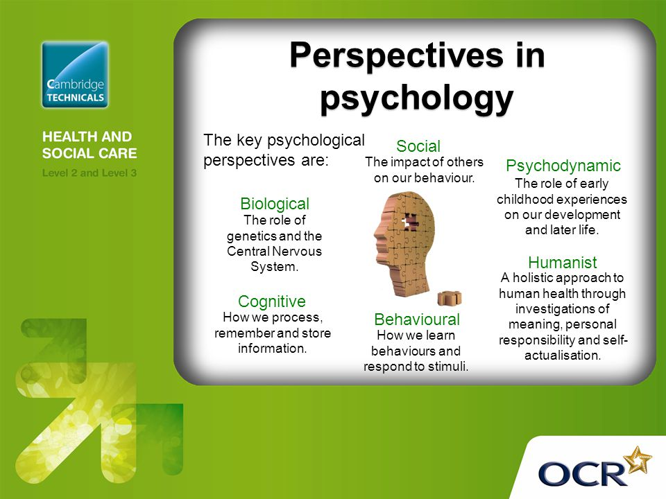 psychological perspectives for health and social care essay custom   unit  psychological perspectives for health and social care essay  psychological approaches in health and social