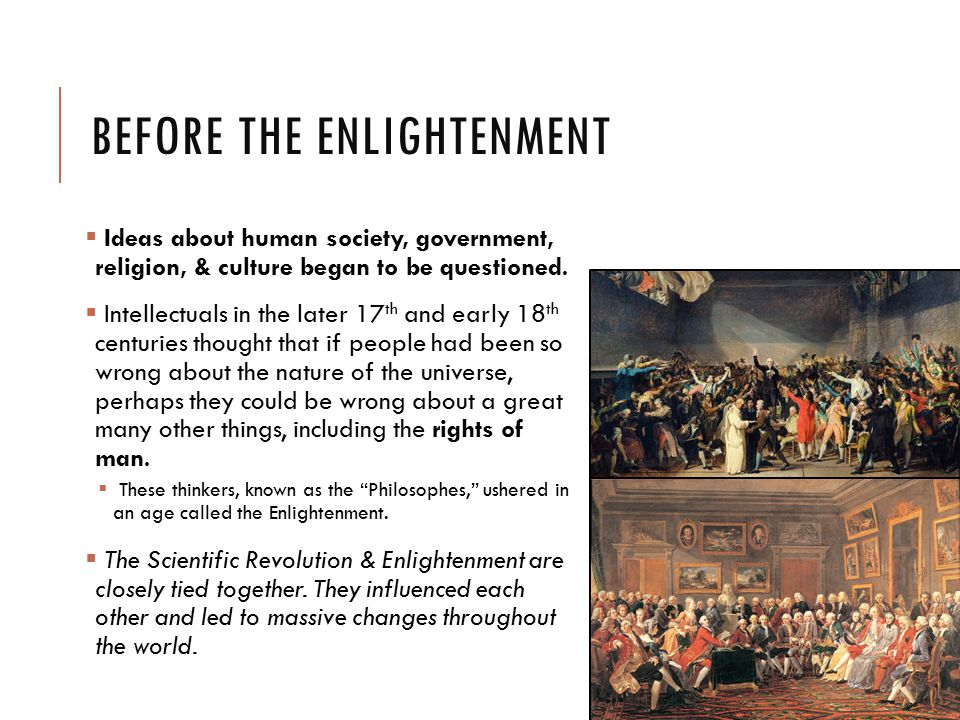 """the impacts of the intellectual revolution of the 17th century on modern society In the sixteenth and especially the seventeenth centuries, """"modern"""" was  increasingly  his impact on history writing was nonetheless transformative   in an essay on the history of civil society (1767) ferguson did not employ  smith's  29even those who resisted the french revolution— perhaps  especially those who."""