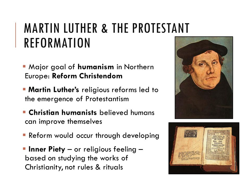 Religion Science Strayer Ch ppt video online download – Protestant Reformation Worksheet