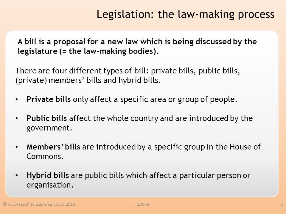 law making process in uks parliament essay The legislative process in parliament/the making of law in parliament: the following are the parliamentary stages a bill will have to go through before becoming law: a)first reading this is a mere formality in the case of a government bill, the minister concerned presents the bill to the house the title of the bill is read.