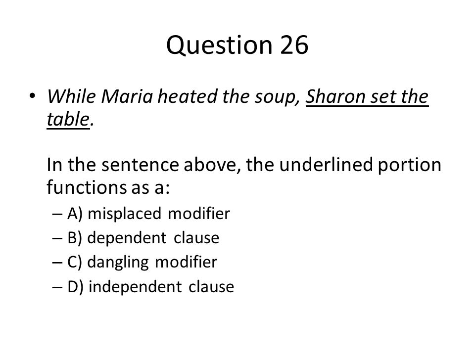 7th grade ela and reading ppt download for Underline the table