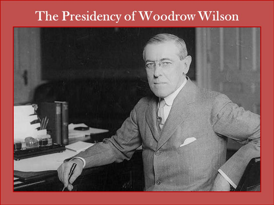woodrow wilson wouldnt yield I heard from a student at princeton previews that the administration is changing up woodrow wilson and that it'll be a non-selective concentration by the time the prefrosh become sophomores.