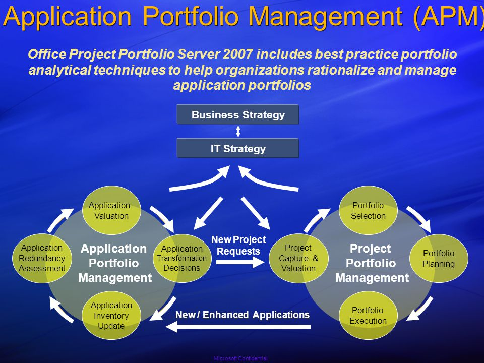 project portfolio management thesis Msc in project management, thesis yolanda yebra aguado i preface portfolio management of research projects is done in practice in both the public and private.