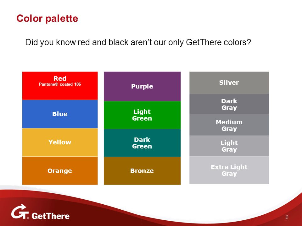 Blue Pantone Uncoated Color Guide Free Wiring Diagram For You