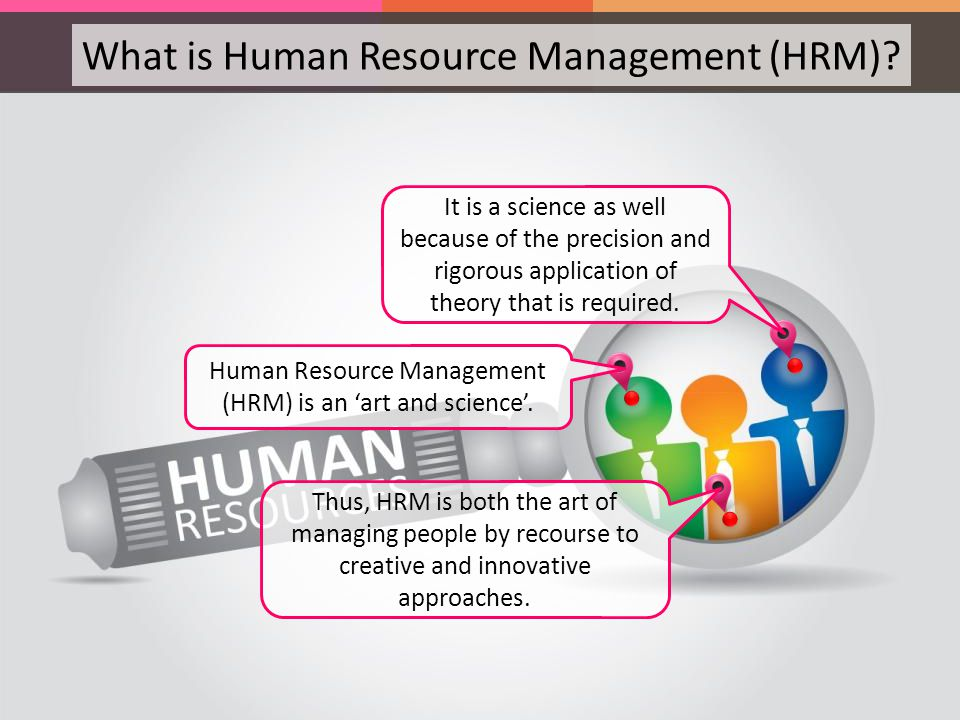 introduction to hr management An introduction to hr management provides guidance and practical insight on hr in accordance with legislation and best practice it includes employment law.