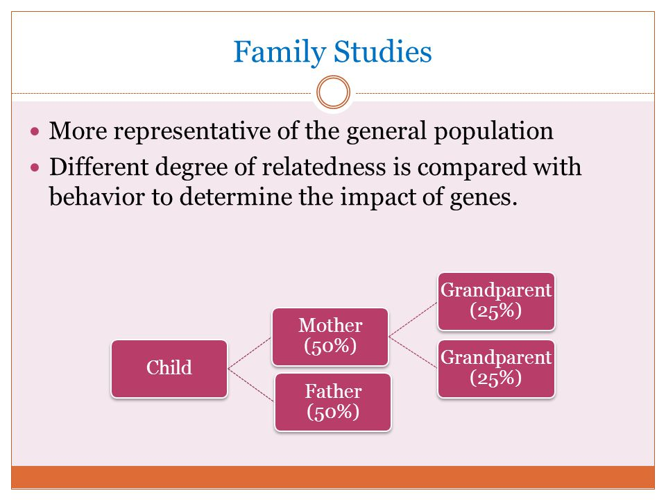 Sibling Relationships and Influences in Childhood and Adolescence