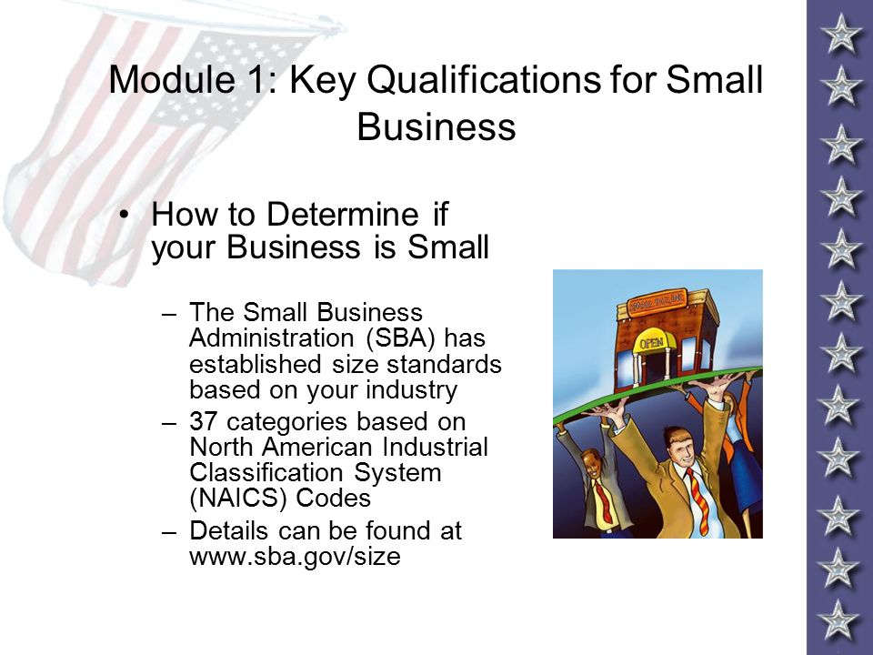The Matchmaker's Small Business Training - ppt download