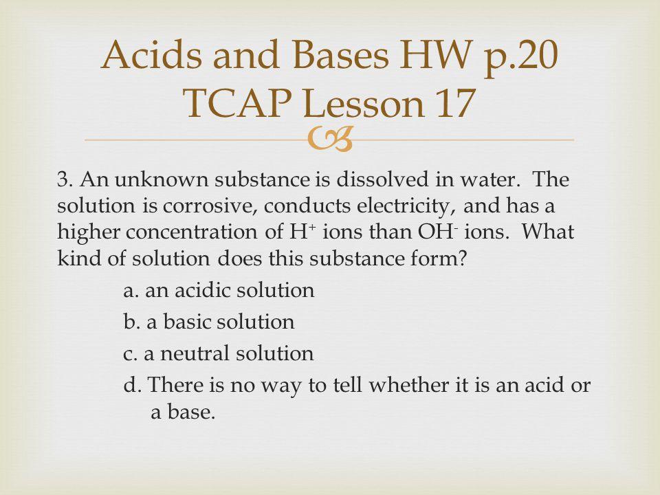 TCAP Review Lesson 17 Vocabulary Foldable (IX) - ppt download