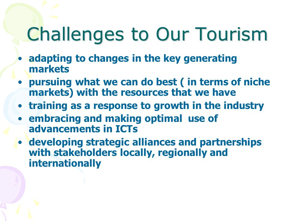 terminologies in tourism industry Glossary contact  why is tourism and recreation important tourism is the largest and fastest growing industry in the world, with coastal and marine tourism being.