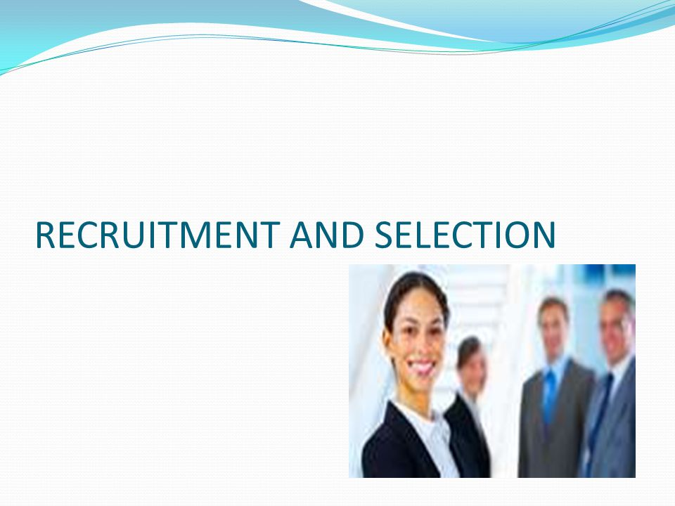 recruitment and selection for honda International journal of human resource studies issn 2162-3058 2012, vol 2, no 3 wwwmacrothinkorg/ijhrs 139 effect of recruitment and selection of employees on the.