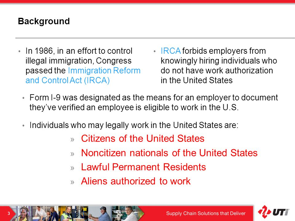 citizens and residents of the united states Agencies shall, to the extent consistent with applicable law, ensure that their privacy policies exclude persons who are not united states citizens or lawful permanent residents from the.