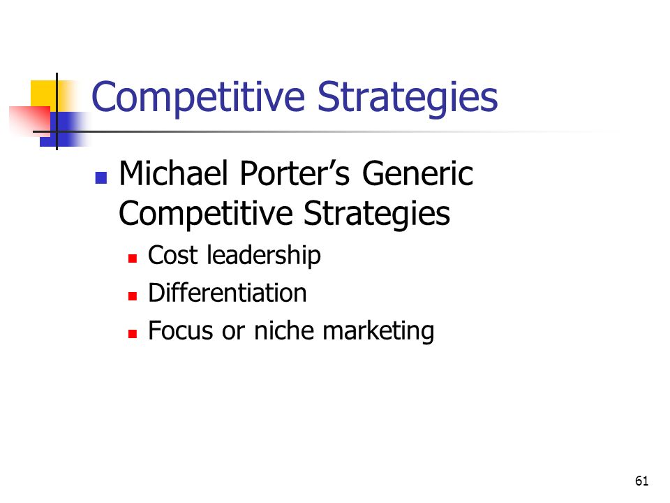 Capsim niche cost leader | Custom paper Writing Service pcessaypvdi