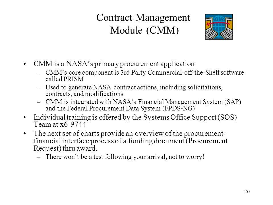 Federal Procurement Data System : Nasa goddard space flight center s gsfc ppt download