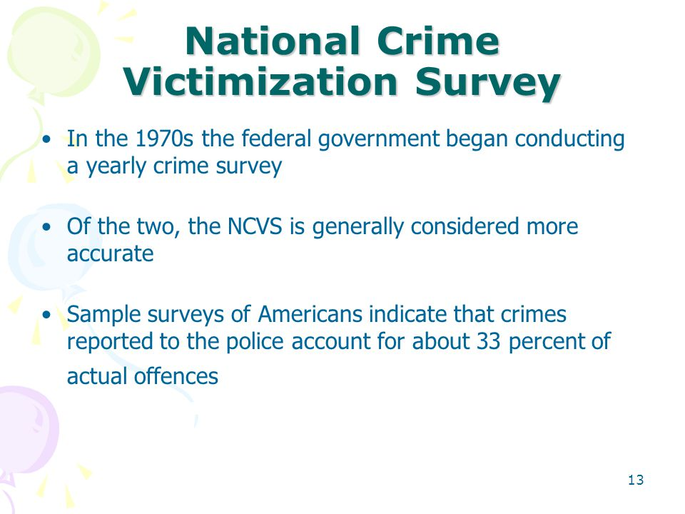 crime victimization Repeat victimisation jdibrief  the impact that rv and near-repeat victimisation (nrv) has on local crime levels  of the boost account of victimization.