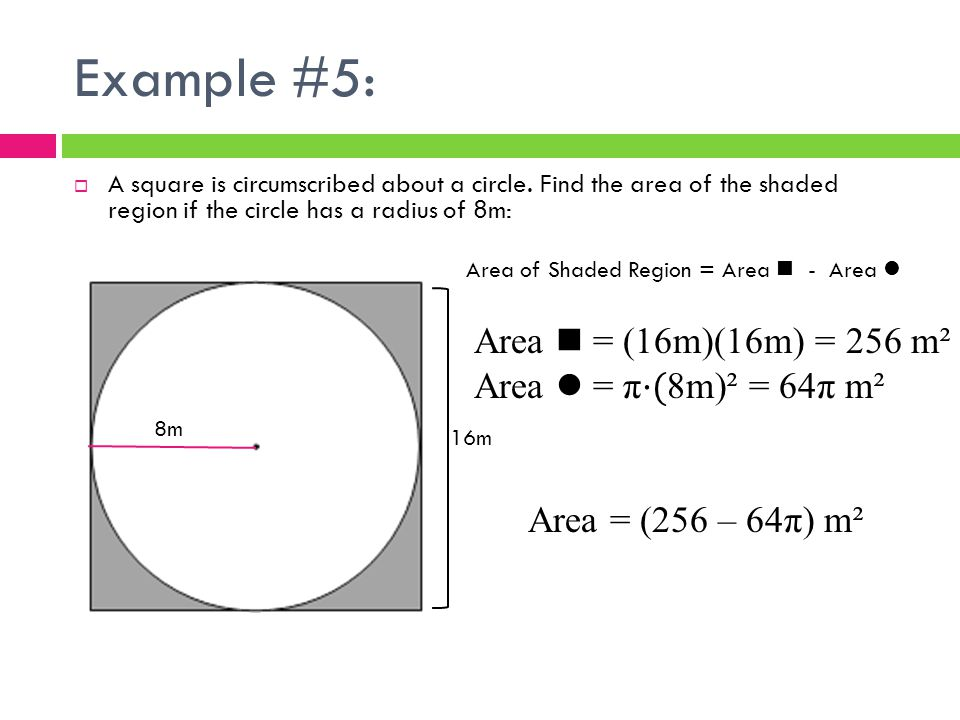 WarmUp 160 m 24 cm 1 Find the perimeter ppt download – Find the Area of the Shaded Region Worksheet