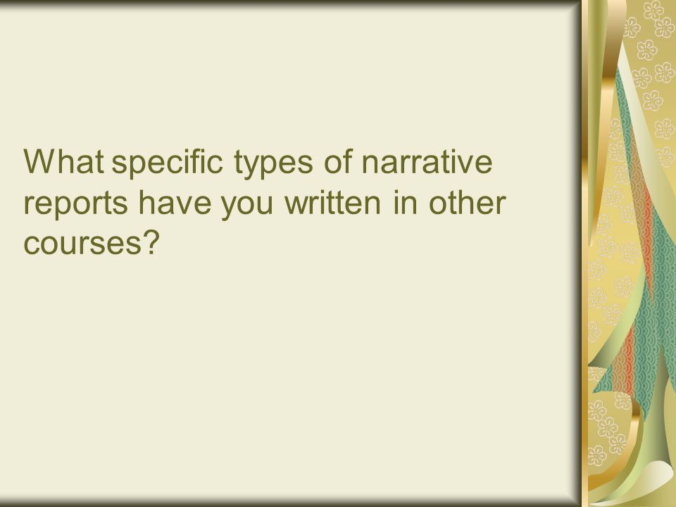 do narrative essays have paragraphs Quoting is important when writing a narrative essay, actually when writing any research paper quotes give your essay depth they show you have really studied the issue, that you have looked into the issue it shows you do.