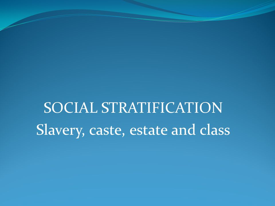 does social inequality exist in jamaica Social inequality exists between ethnic groups these inequalities are transient depending on the social actor factors of colour, religion, culture, economic background, education all influence positioning within the social strata.