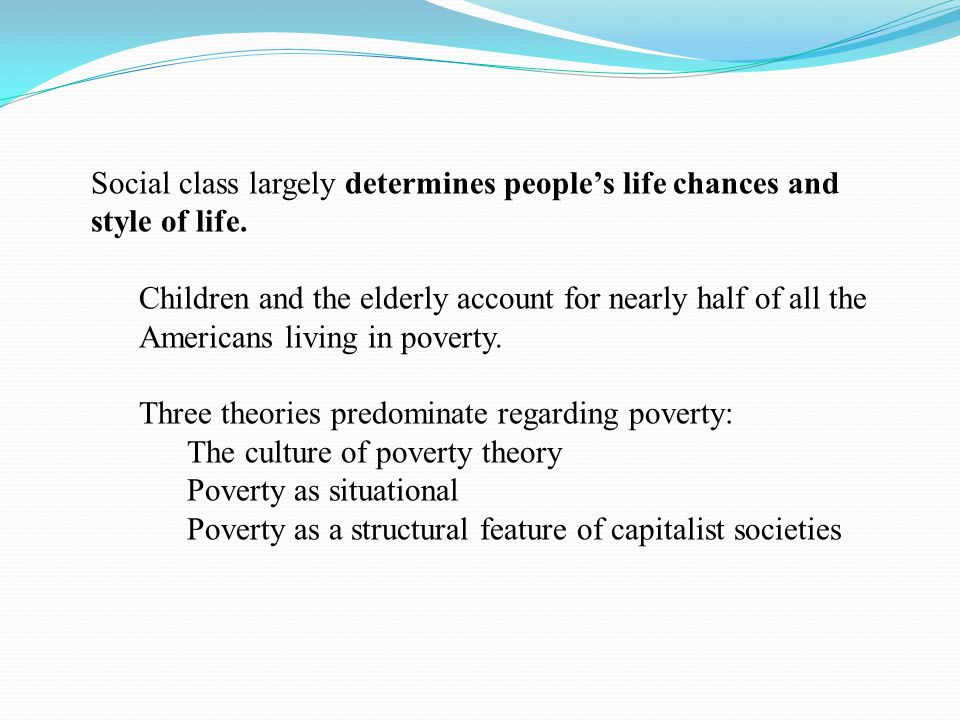 social stratification slavery caste estate and class ppt video  26 social