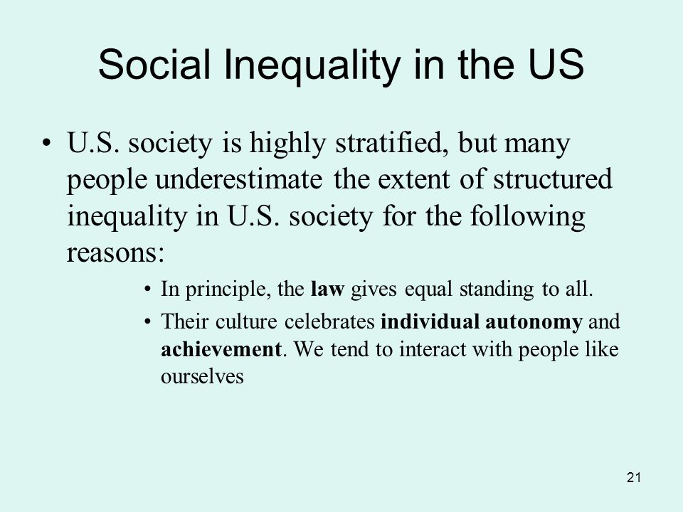sociological explanations for ethnic inequalities in Social inequality essay plans for part b) 30 mark question evaluate the usefulness of sociological explanations of ethnic inequalities (30) evaluate the view that society is institutionally racist (30.