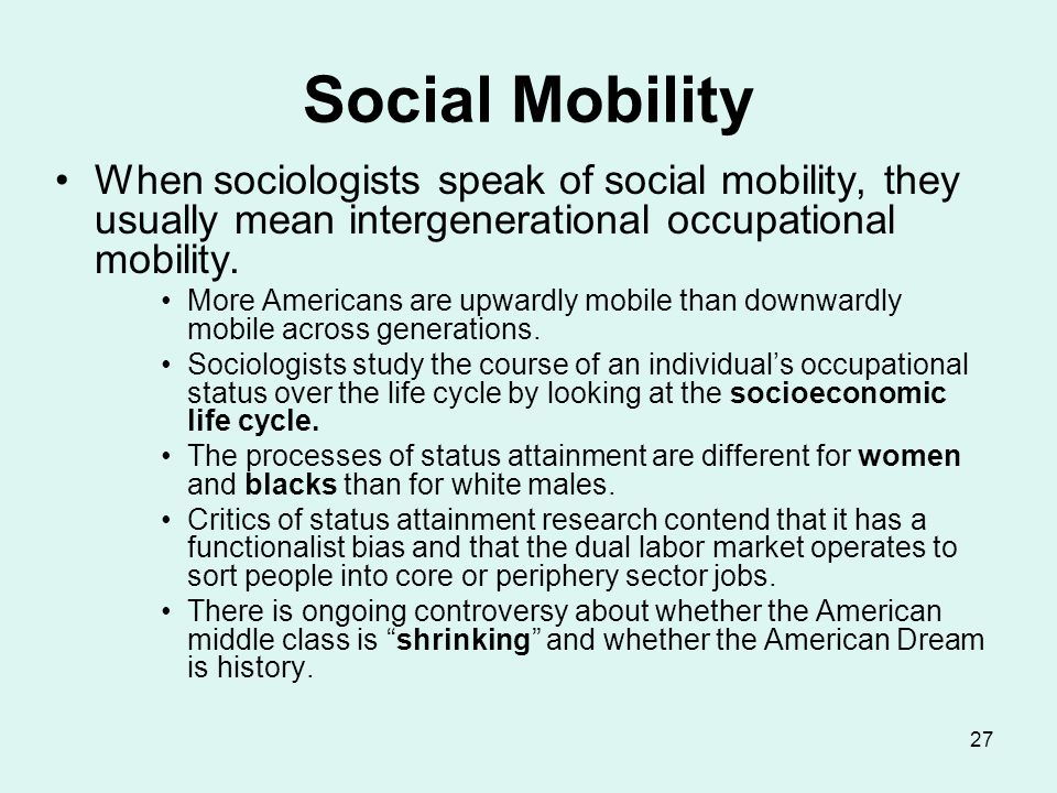 what do sociologists mean by social Definition of sociological imagination in the definitionsnet dictionary meaning of sociological imagination what does sociological imagination mean information.