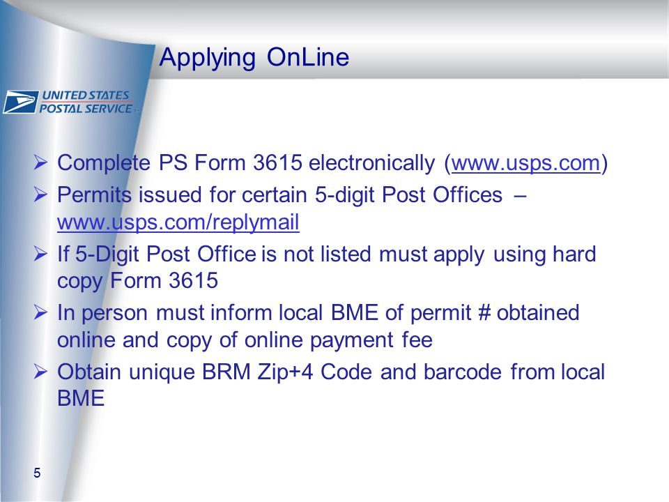 FIRST-CLASS MAIL PERMIT NO 1234 SANTA ANA CA - ppt download