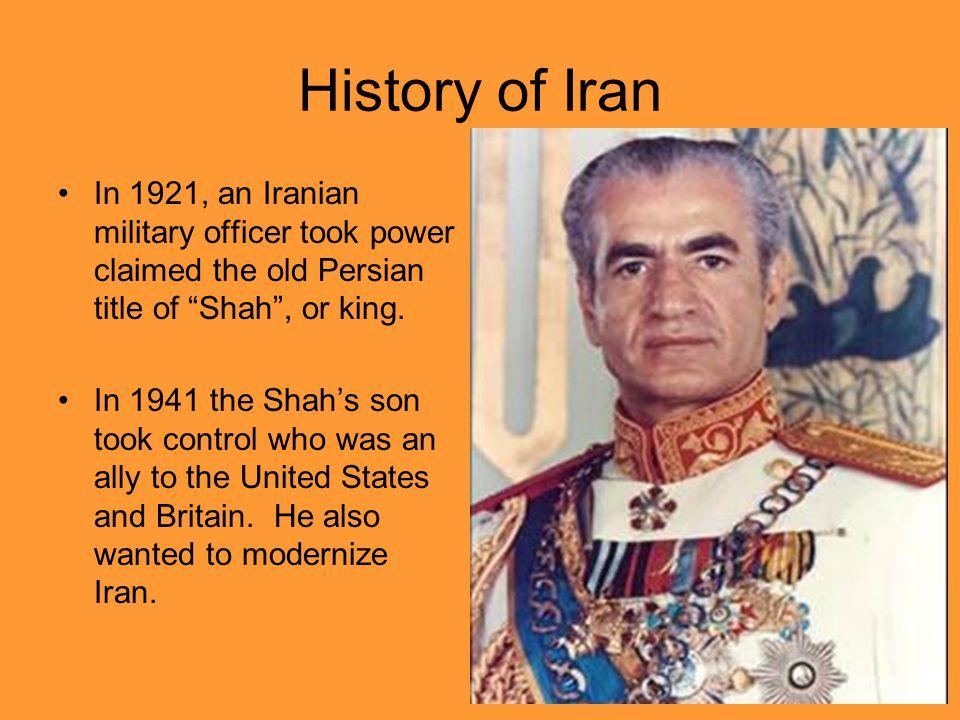 history of islamic fundamentalism pdf