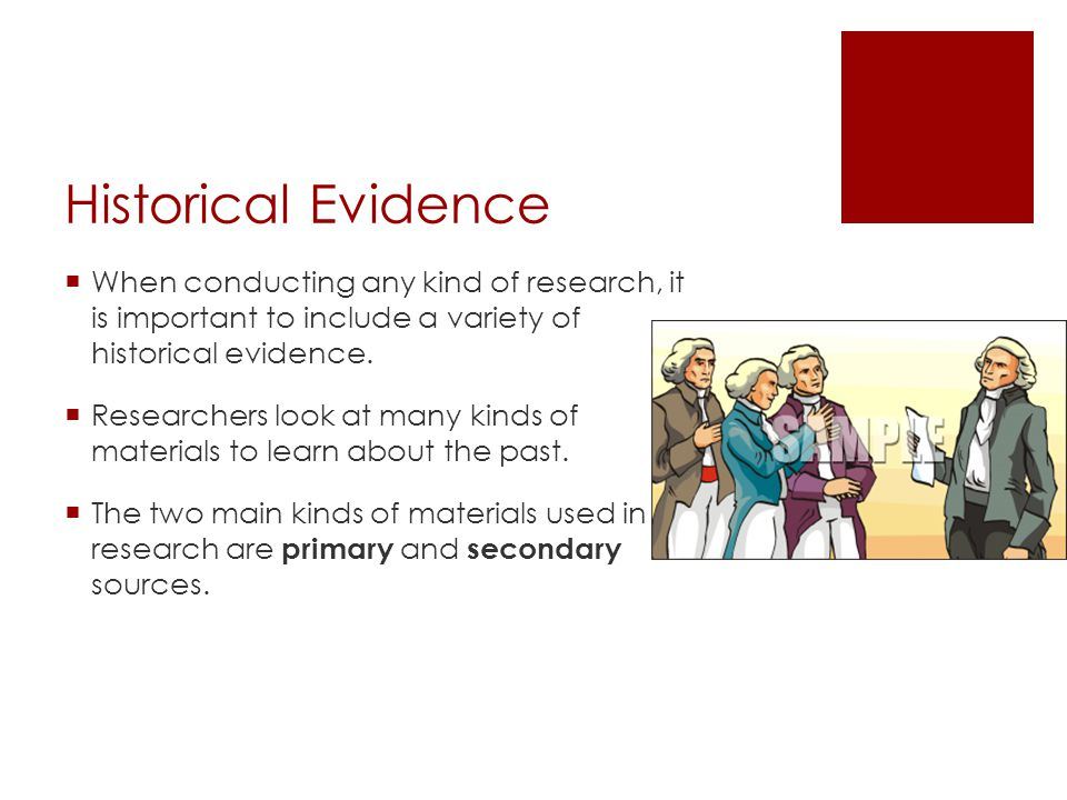how useful is it as evidence for an historian studying Studying history provides a student with skills which are not confined to the study of the past skills of analysis are invaluable in many jobs, and the ability to analyse and then prioritise information is vital to decision making this not only provides a skill set for a student but it also keeps.