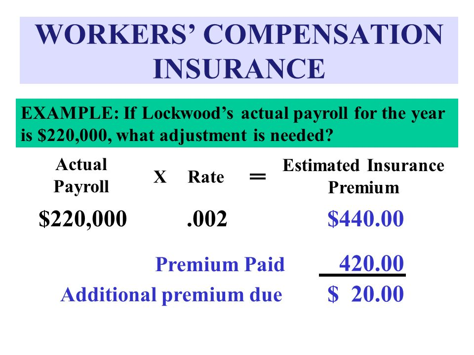 Payroll Accounting Employer Taxes And Reports  Ppt Download. Education Requirements For A Physical Therapist. Cooley Volkswagen Mazda Standard Pallet Truck. Ann Arbor Advertising Agencies. Salary Physical Therapist Free Website Bilder. Sears Holding Corporation Human Resources. Chemical Waste Treatment Donor Embryo Program. Commercial Deep Fryer For Rent. Hardness Scale For Metals Online Text Service