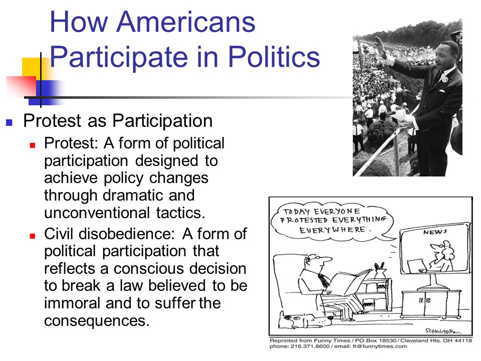 public opinion and political action essay Of public opinion that makes political sense  that the actions of the government  must not be kept secret  theory, in essays in history and political theory in.