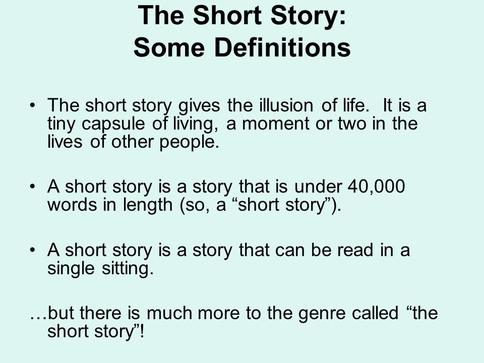 short story not a single genre My first novel question: multiple first person i am doing a short story and while i have no jane on my first novel question: multiple first person narrators.