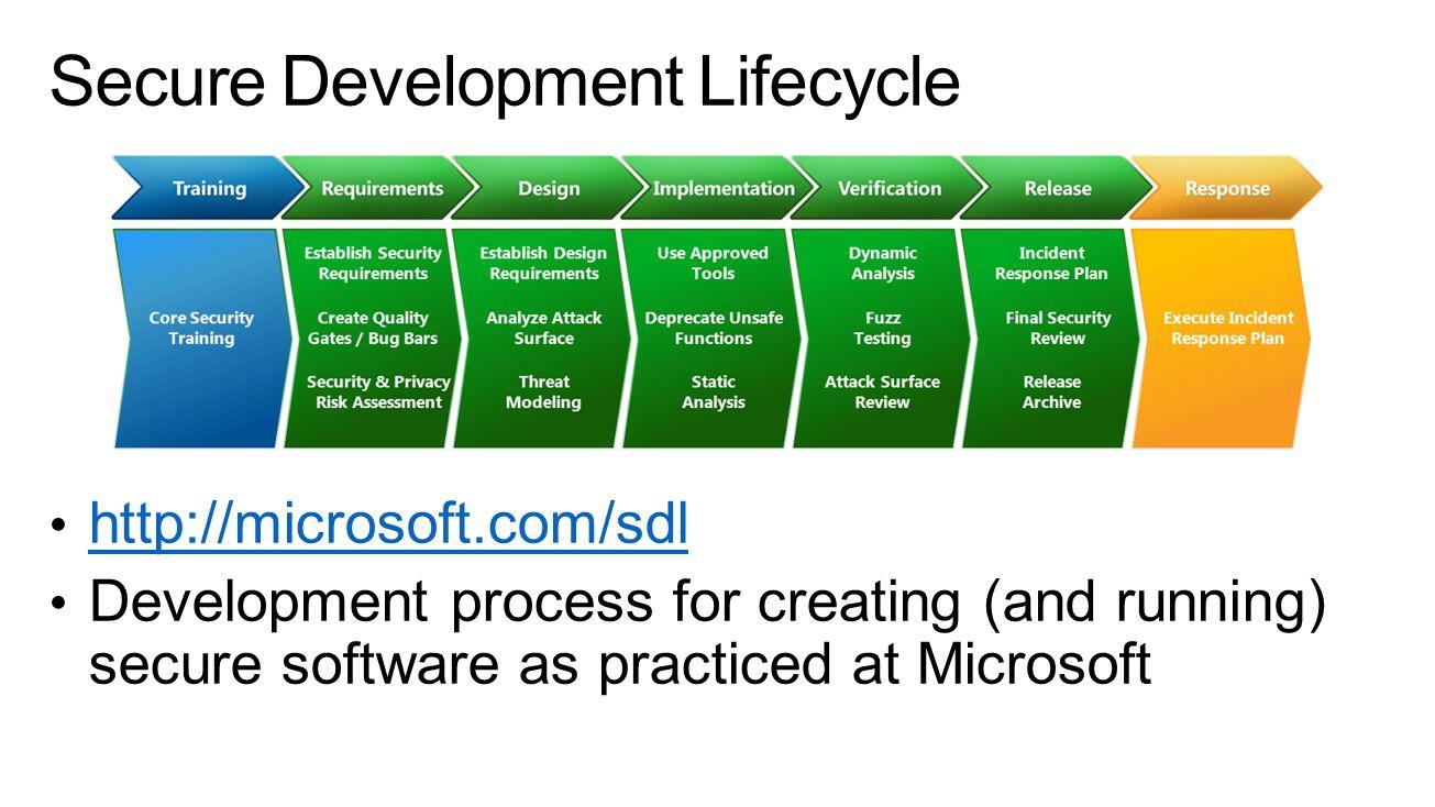 Build 20 2017 169 2015 Microsoft Corporation All Rights