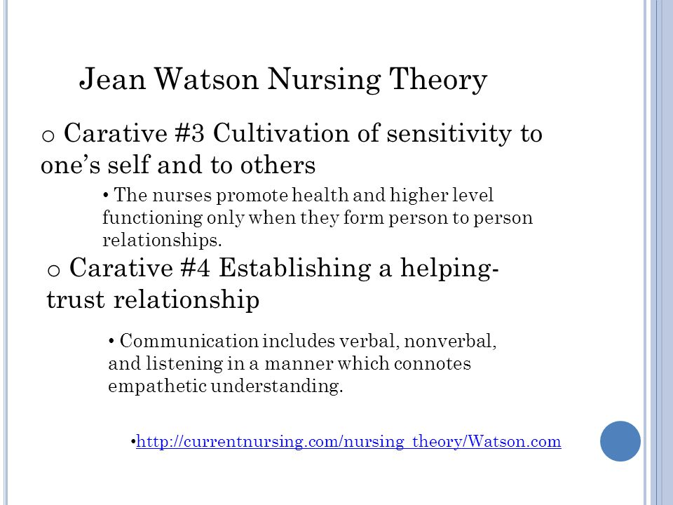 interpersonal communication by jean watson Bernadette watson (phd, university of  the intergroup level of analysis as well as the interpersonal and  encyclopedia of organizational communication,.