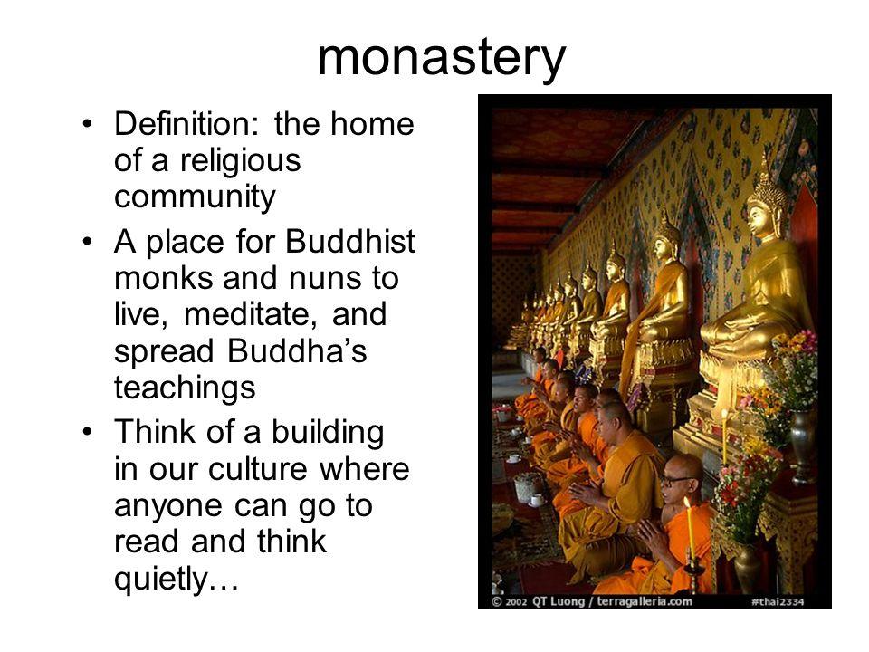 Hinduism & Buddhism Key Vocabulary. - ppt video online ...