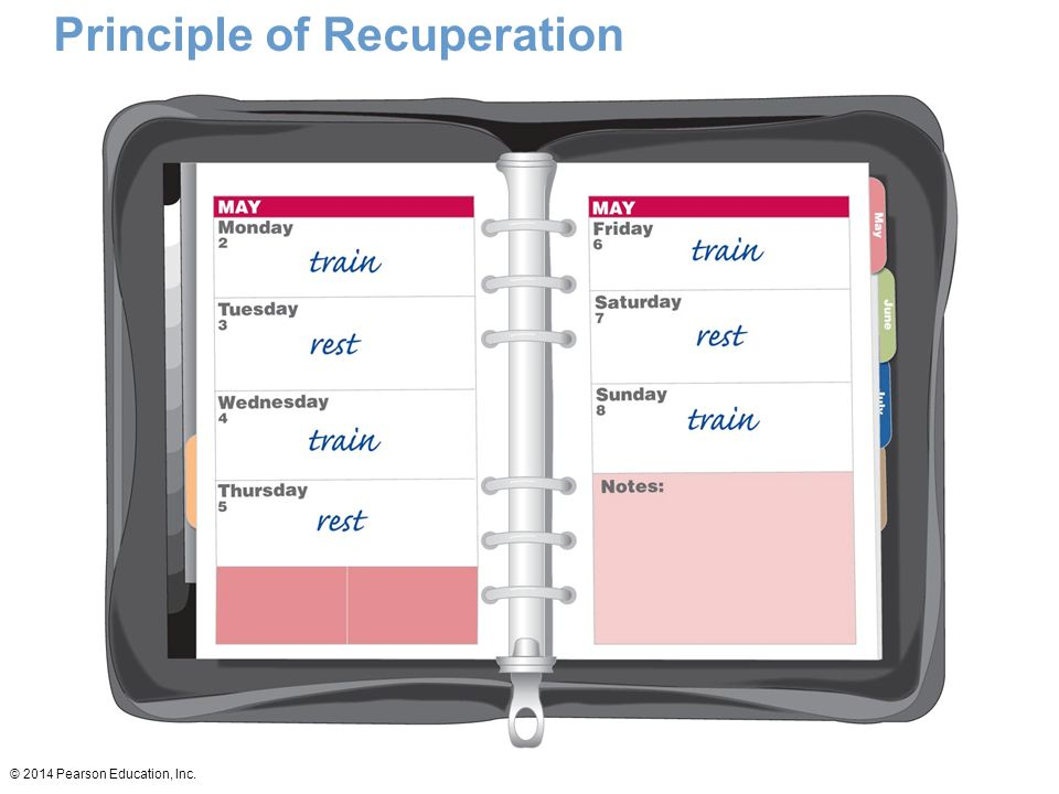 principle of health education pdf